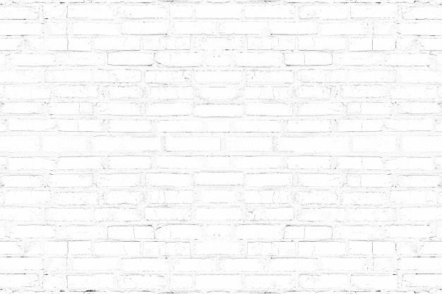 Modern White Brick Wall Texture Background Abstract Brickwork For Backdrop White Brick Brick Wall Background White Brick Walls