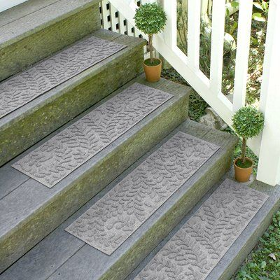 Best Pin By Judith Caine Anderson On Stair Decorating Stair 400 x 300