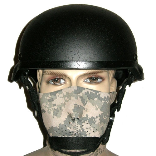 47.04$  Watch here - http://alivt0.shopchina.info/1/go.php?t=32646618571 - Tactical Helmet Army helmet ACH MICH 2002 helmet outdoor helmet  #aliexpressideas