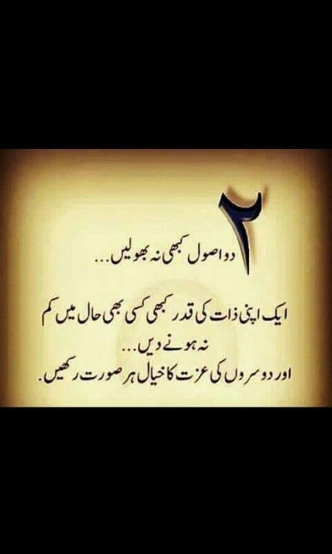 Krny Stock Quote Pinsoohab Siddiqui On My Stock  Pinterest  Urdu Quotes Deep