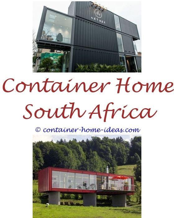 How To Build Shipping Container Homes With Plans Storage