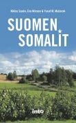 Suomen somalit