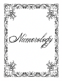 Numerology made easy free audio books for download.