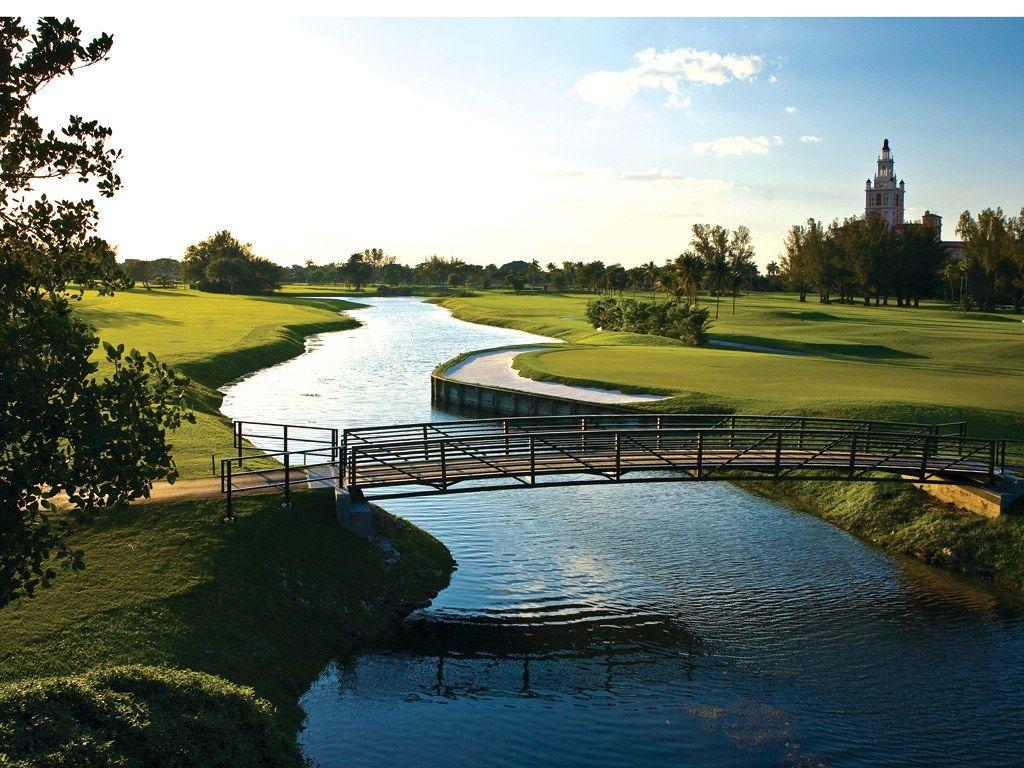 Photos Golf Poll 2012 Golf courses, Miniature golf