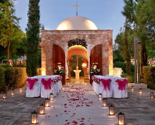 Wedding In Cyprus Cyprus Wedding Venues Wedding Abroad Greece Wedding