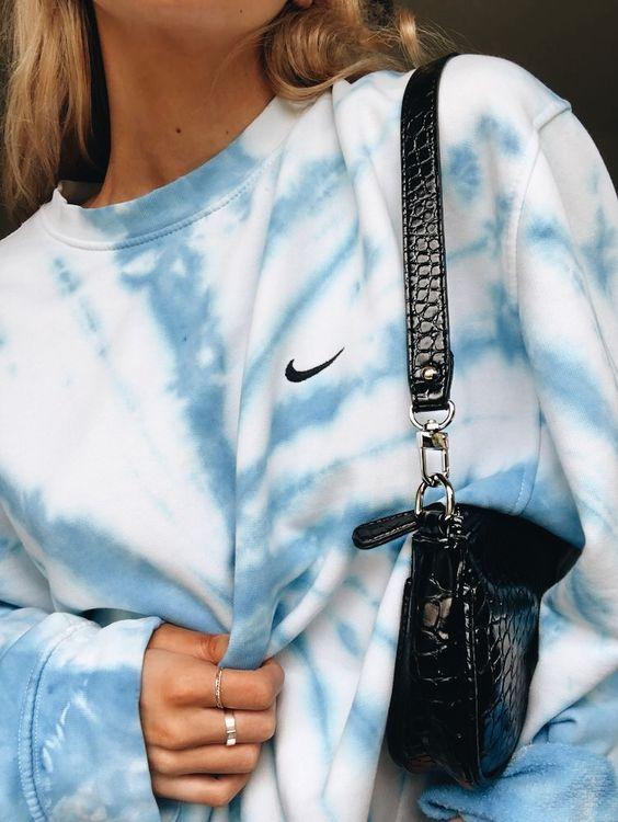 #accessories 2020 winter pinterest ✩ ༺ashleyriako༻
