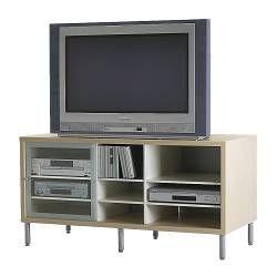ikea magiker tv unit | gamer room | pinterest | tv units, Gestaltungsideen