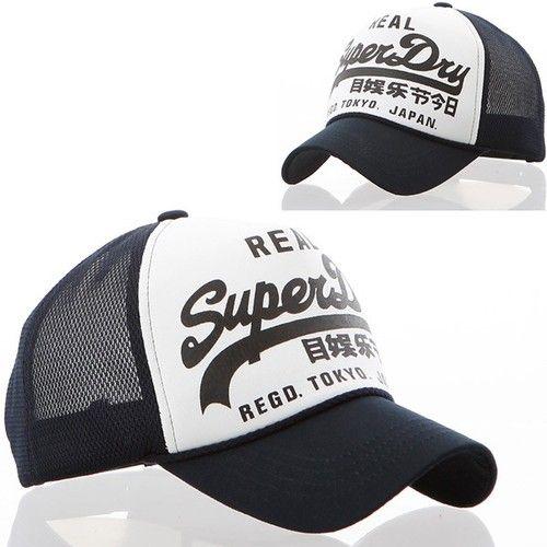 76bed3d736b New Mens Womens Retro Style Snapback Mesh Baseball Caps Trucker Ballcap Hats