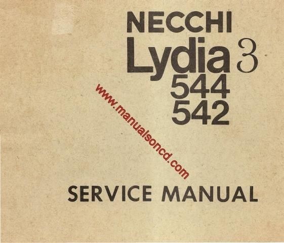 necchi lydia 3 544 and 542 sewing machine service manual examples abdcec0f1d71ed3602fdcfa4d37a558a jpg