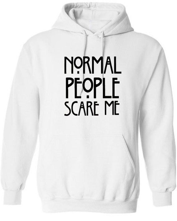 a8a8491439f Image result for sleep hoodies for teen girls