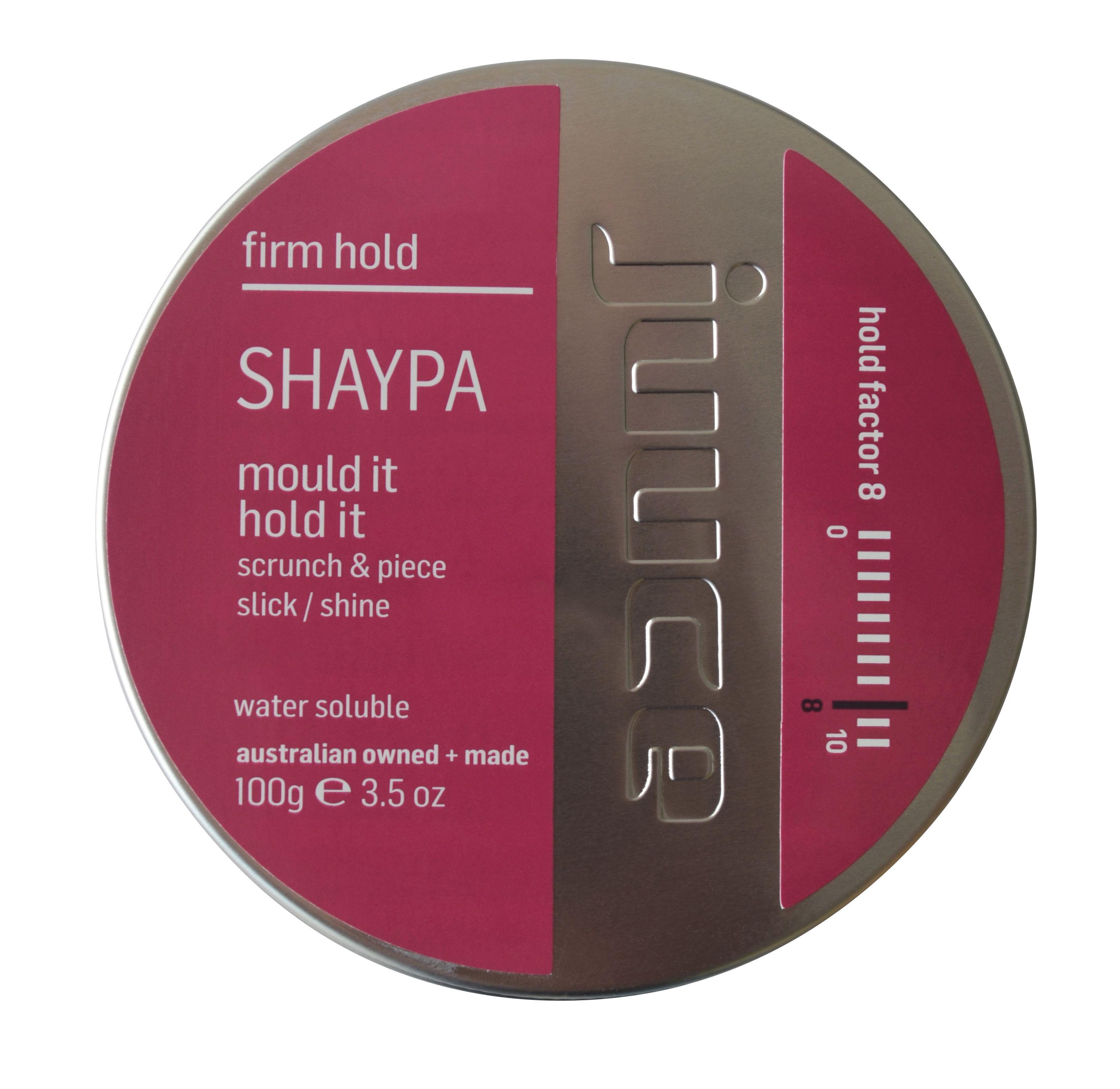 Shaypa