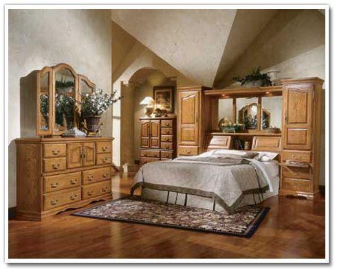 15 Oak Bedroom Furniture Sets | Oak Bedroom Furniture Sets, Oak Bedroom  Furniture And Oak Bedroom