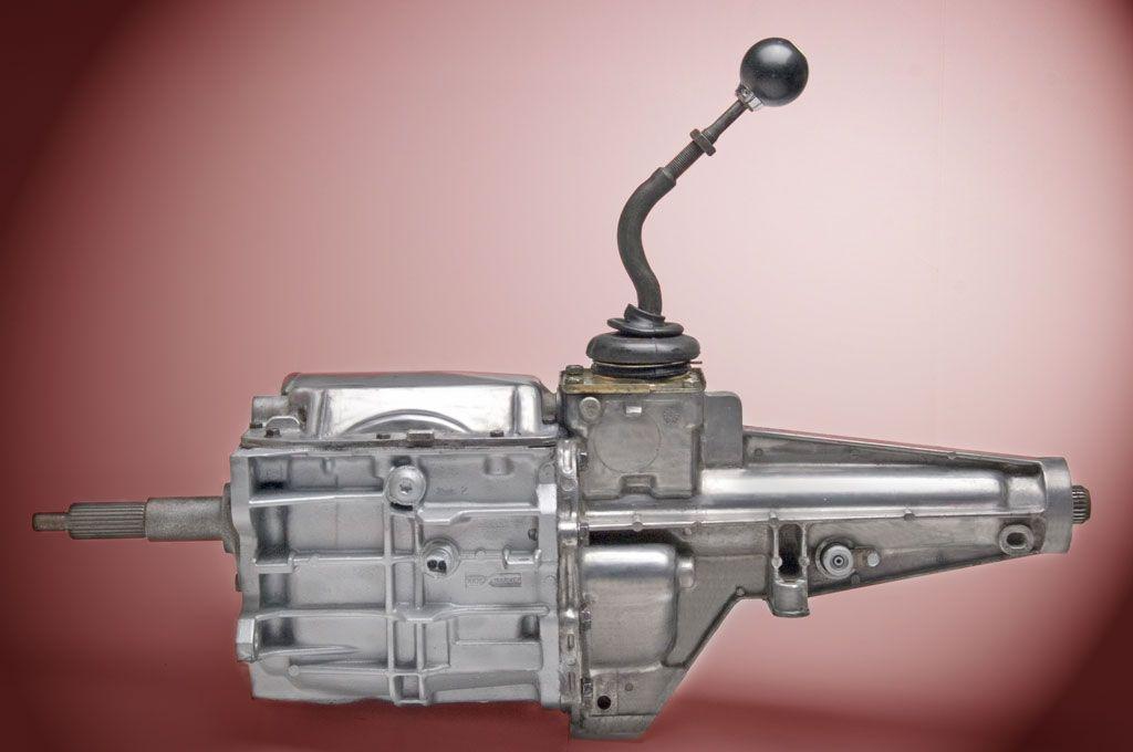 Access Denied Manual Transmission Transmission Cars Trucks