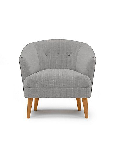 bedroom chair m&s replacement gas cylinder for office uk benni armchair soljen grey armchairs pinterest m s