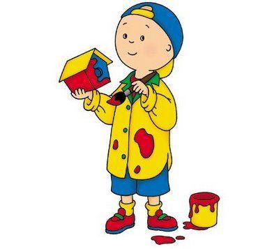 clipart voor kleuters posters pinterest preschool daily schedules rh pinterest co uk
