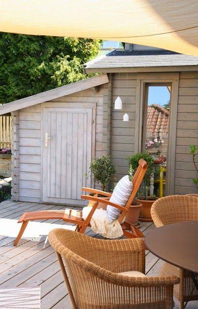 Otten Gartengestaltung, fräulein otten terrasse   draußen   pinterest   garden projects, Design ideen
