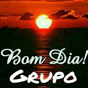 Bom Dia Grupo Do Whatsapp Cartoes Mensagens De Bom Dia Bom