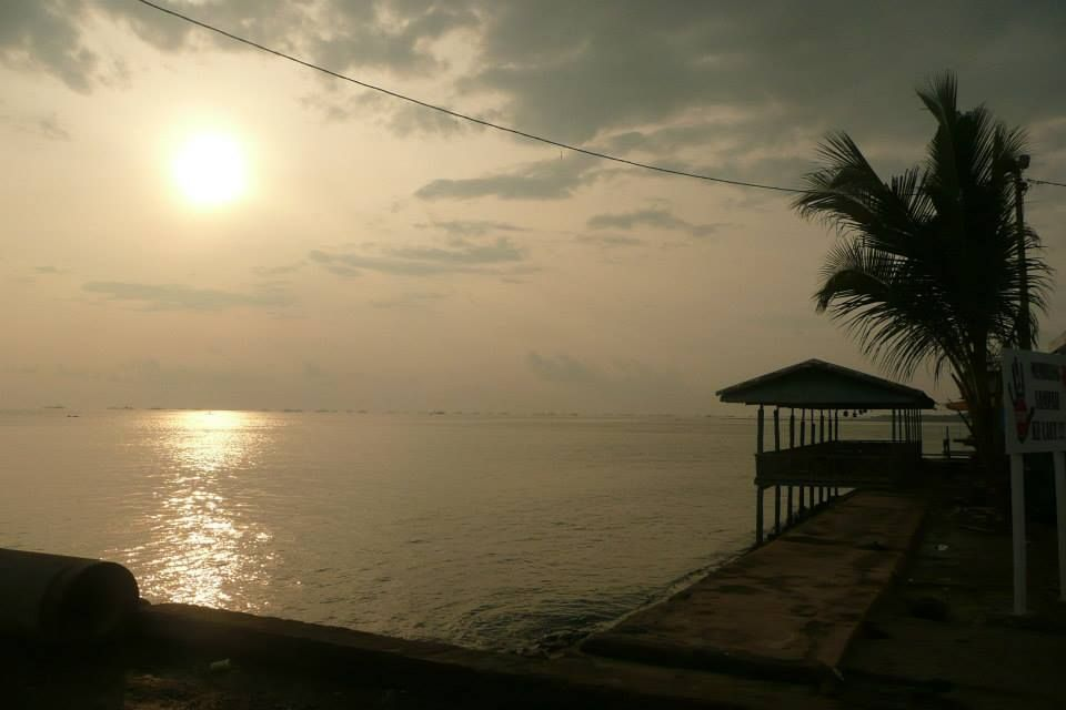 Palopo South Sulawesi Indonesia