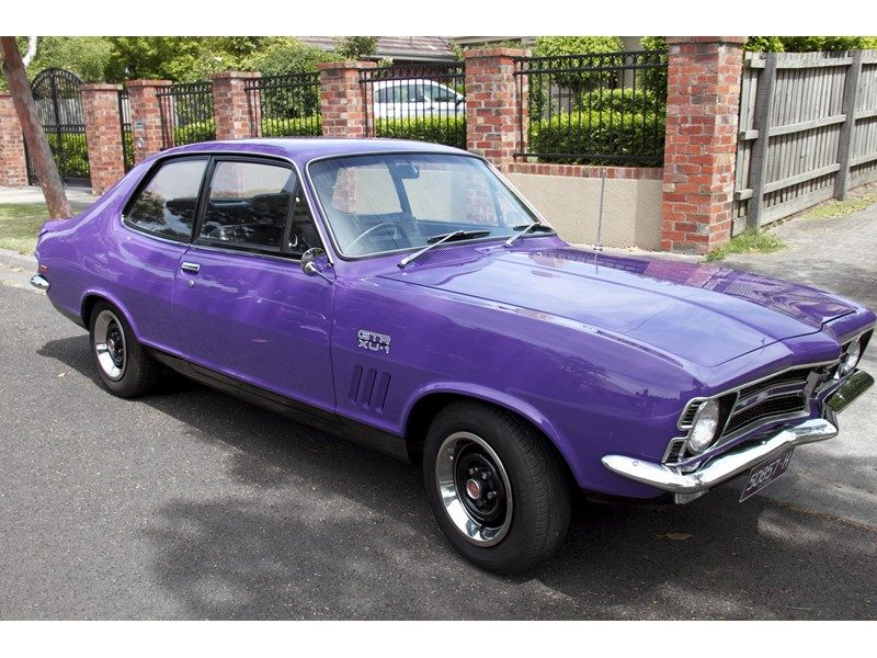 1970 HOLDEN TORANA LC GTR XU1 | Cars | Pinterest | Cars and Unique cars