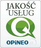 Green coffee apteka internetowa