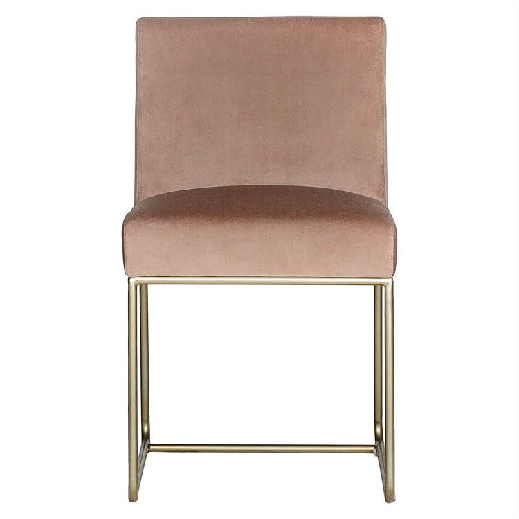 Penelope Dining Chair | freedom