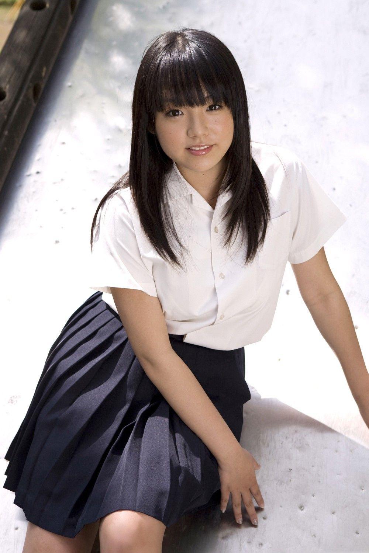 ボード「Ai Shinozaki」のピン
