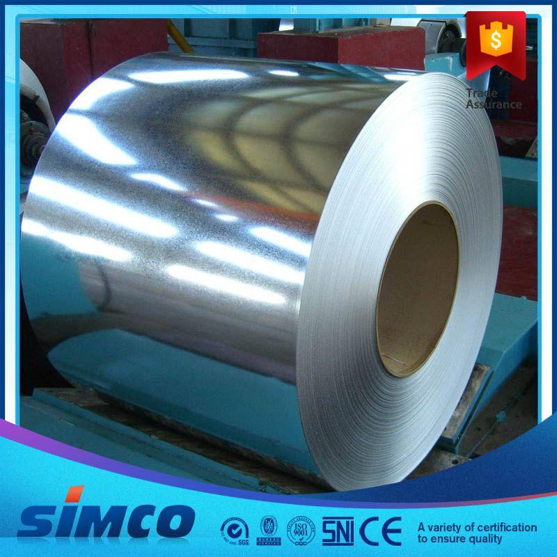 Zinc Steel Coil Hdgi Zinc Coated Steel Coils Zinc Coated Steel Sheet Zinc Coil Gi G Galvanized Sheet Metal Zinc Coating Galvanized Steel