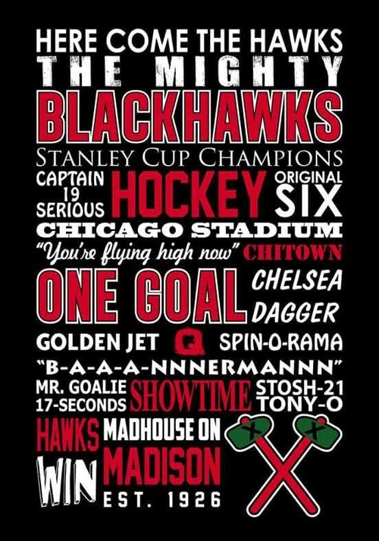 Hawks highlights