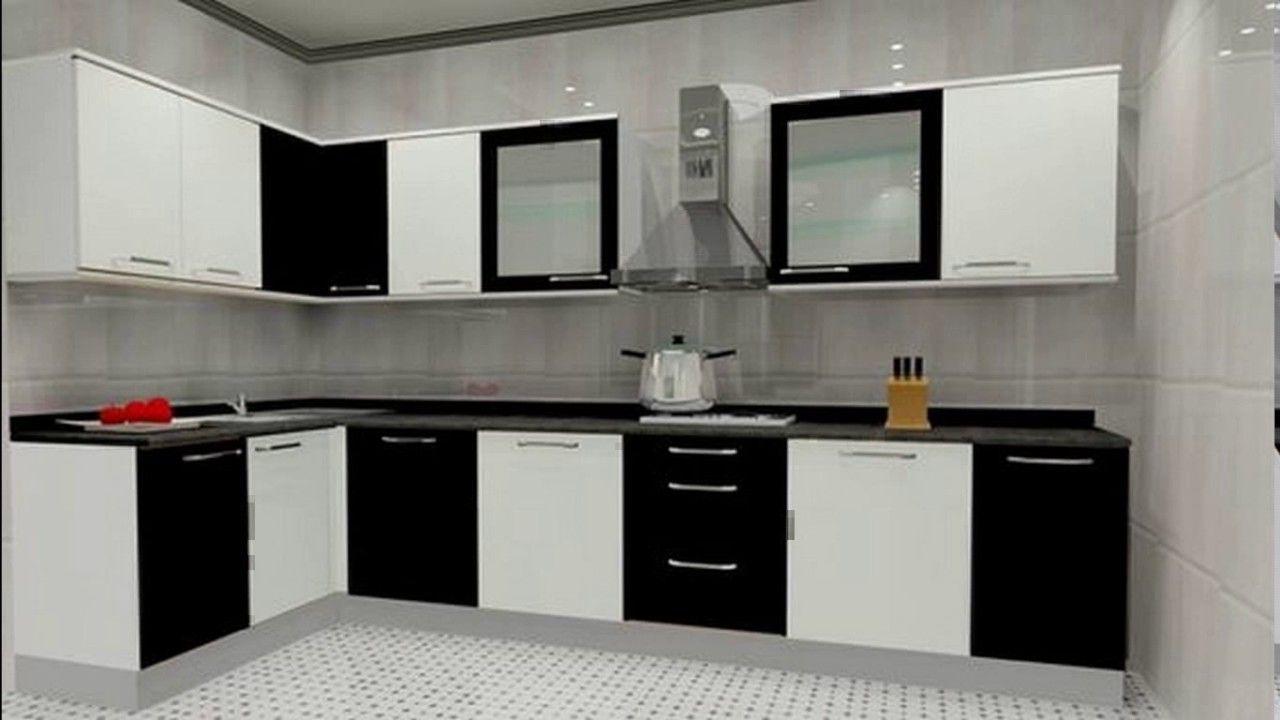 Top Kleine L Förmige Küche Design Ideen Kleine L Förmige Küche U2013 Design Die