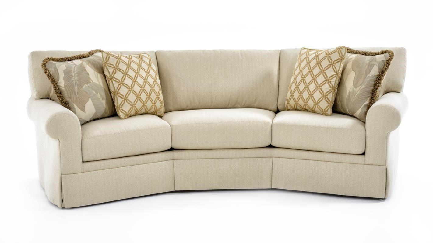Conversation Sofas Furniture 393 Conversation Sofa Group