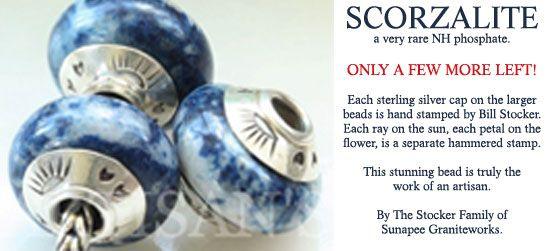 Artisans New London, Jewelry, Handcrafts, Gifts, Art & Apparel