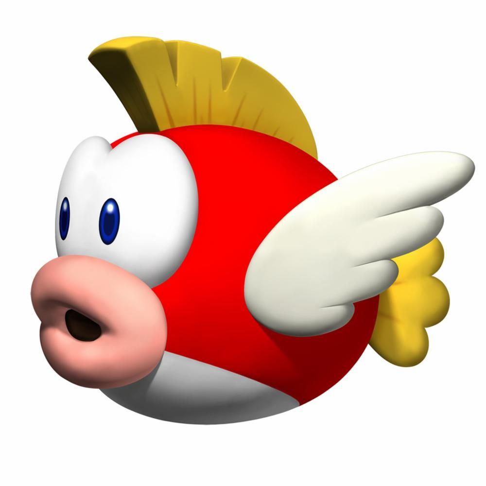 New Super Mario Bros. Wii: All-Star Quest