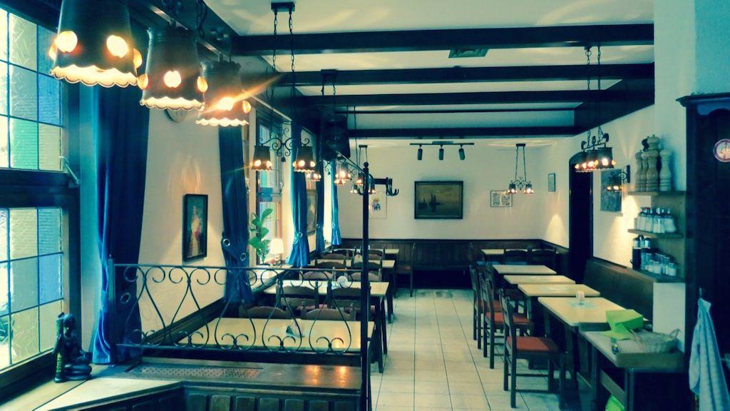 Fertig #Kneipe #Bar #Köln #Koeln #Keulen #Cologne #französische ...