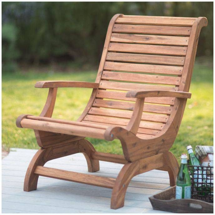 Aspen Outdoors Chairs Best Spray Paint for Wood Furniture