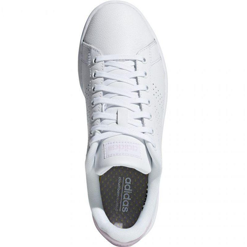 Zimowe Trekkingowe Sportbrand Pl Buty Nike I Adidas Nike Dual Fusion Nike Boots