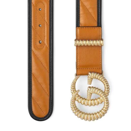 design senza tempo a7b93 6d574 Pin su Gucci girl