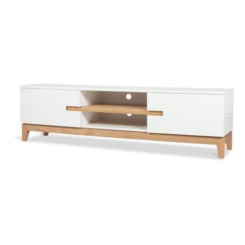 tv lowboard dahlia das neue wohnzimmer tv lowboard. Black Bedroom Furniture Sets. Home Design Ideas