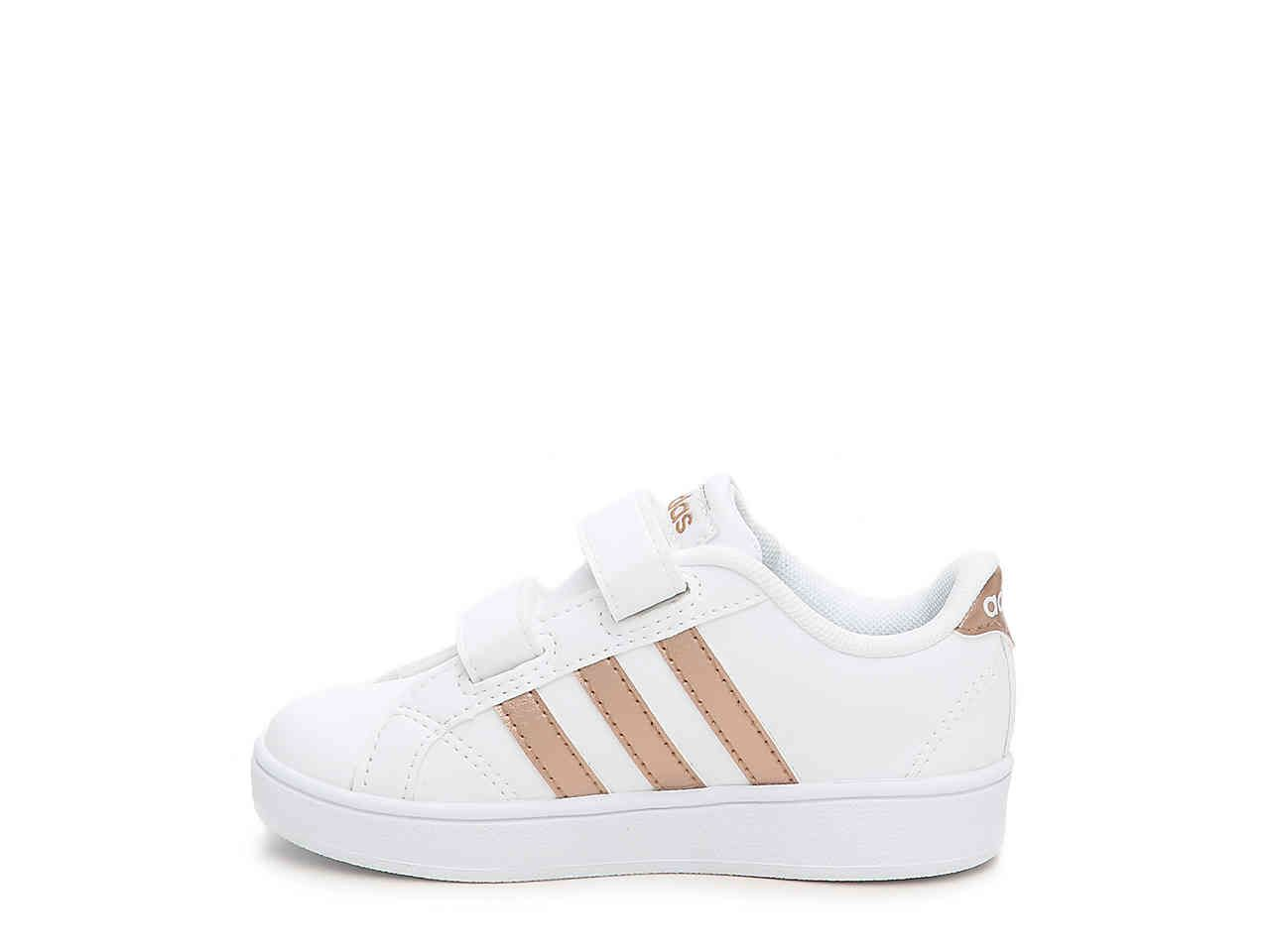 Toddler Sneaker Kids Shoes   DSW