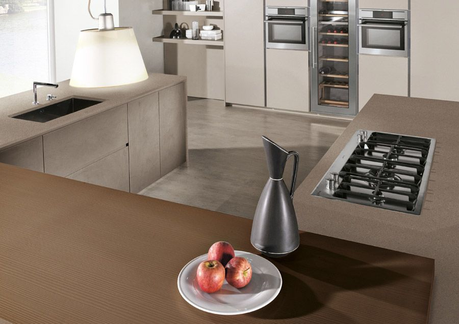 mobili per cucina: cucina viva [c] da maistri | cucina | pinterest ... - Cucina Maistri