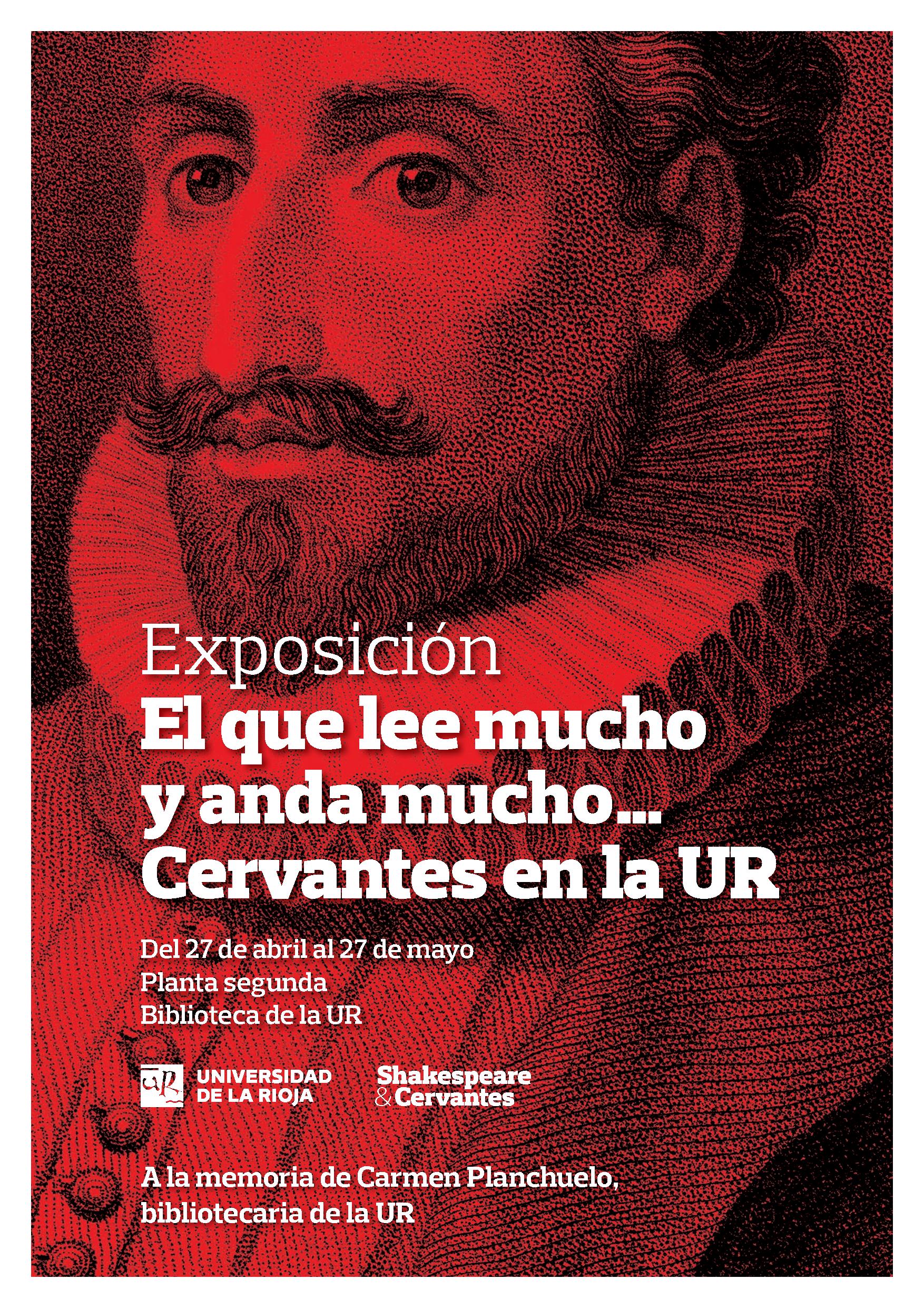 Cartel De La Exposición Exposiciones Bibliotecaria 27 De Mayo
