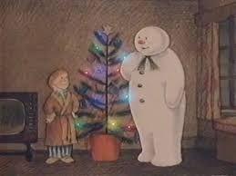 the snowman - Google zoeken