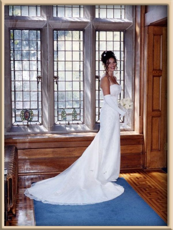 We Have Some Great Aisle Runners For Your Wedding Everything From