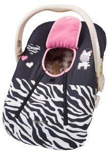 Magnificent 6 Winter Mommy Life Savers Babywearing Strollers Car Inzonedesignstudio Interior Chair Design Inzonedesignstudiocom