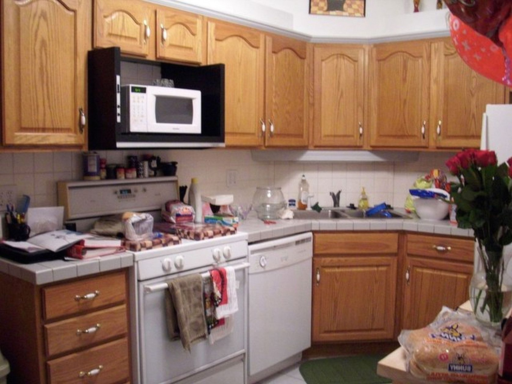 2018 used kitchen cabinets ny - kitchen cabinets countertops ideas
