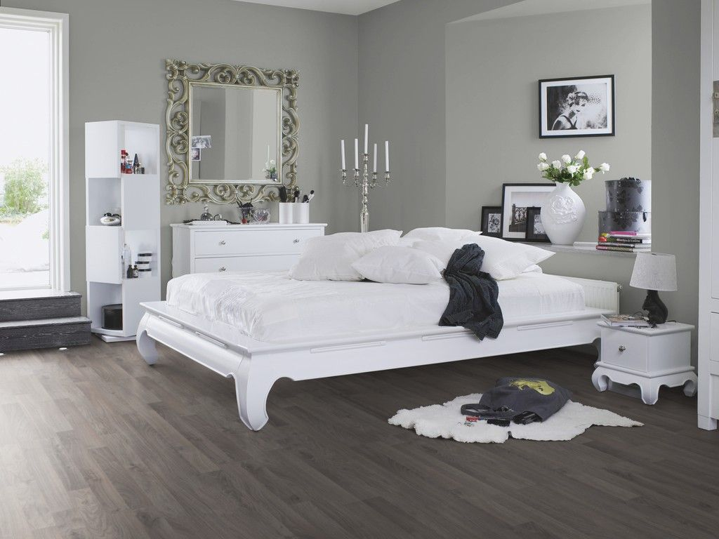 Pergo Flooring Bedroom Ideas Pinterest Black