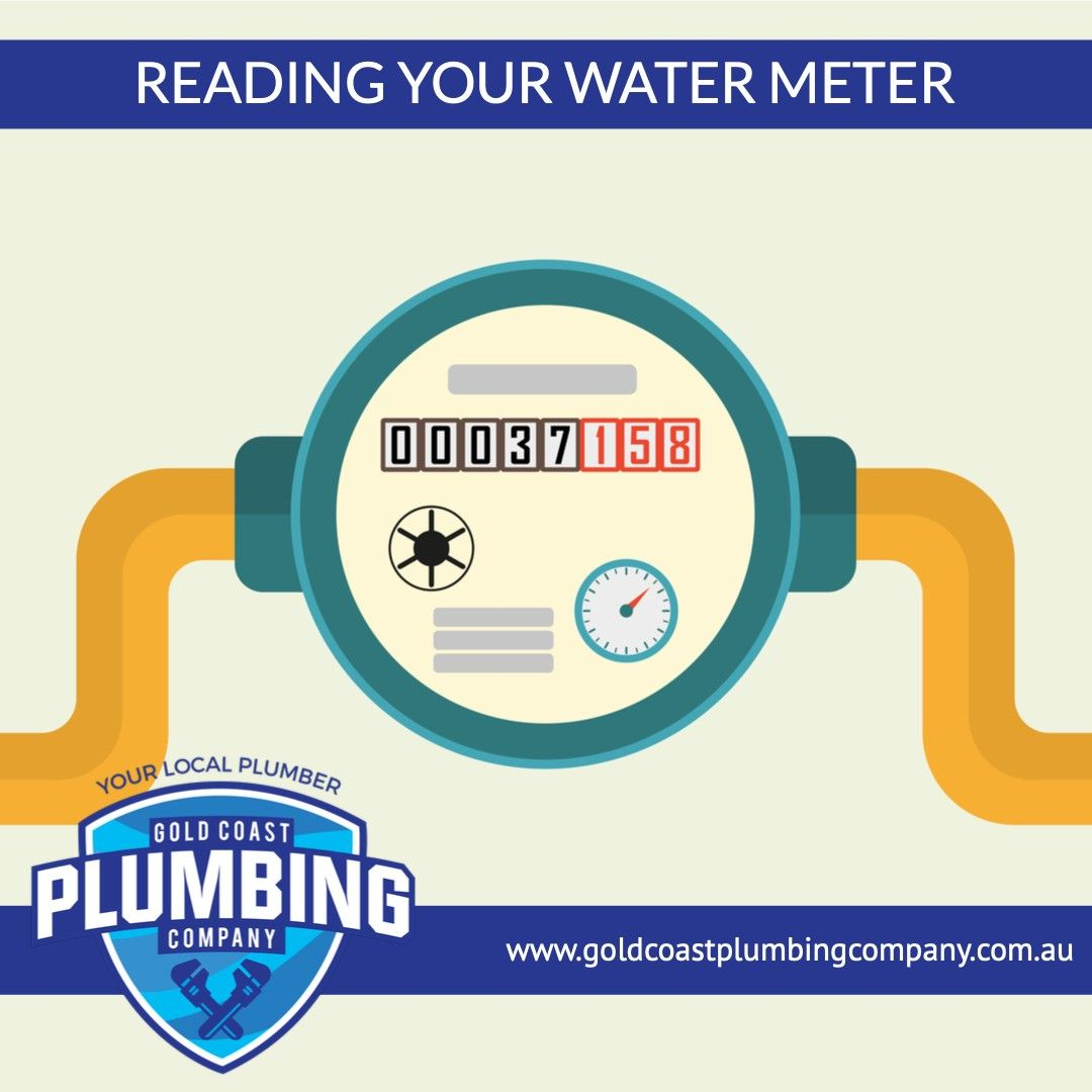 Pin on gold coast plumbing blog posts