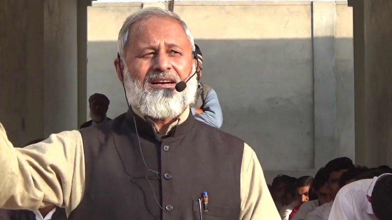 Assembly Speech By Ishtiaq Ahmad Dated 6 12 2018 جب سر پر سیب گرتا ہے Fashion Raincoat Coat
