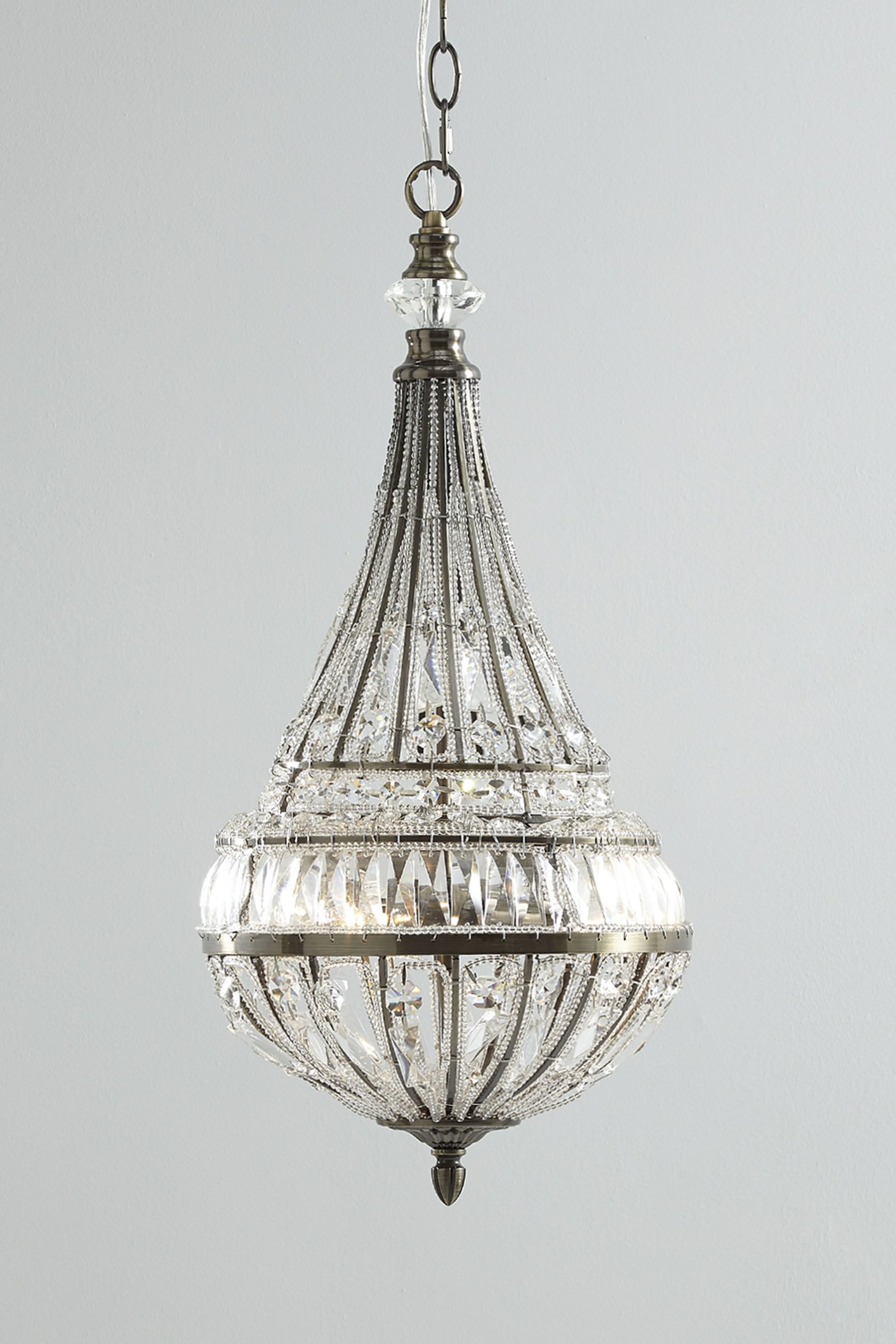 Annecy chandelier bhs spring pinterest annecy chandelier bhs aloadofball Choice Image
