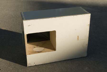Westfalia Console Box Vanagon Life Pinterest Consoles And