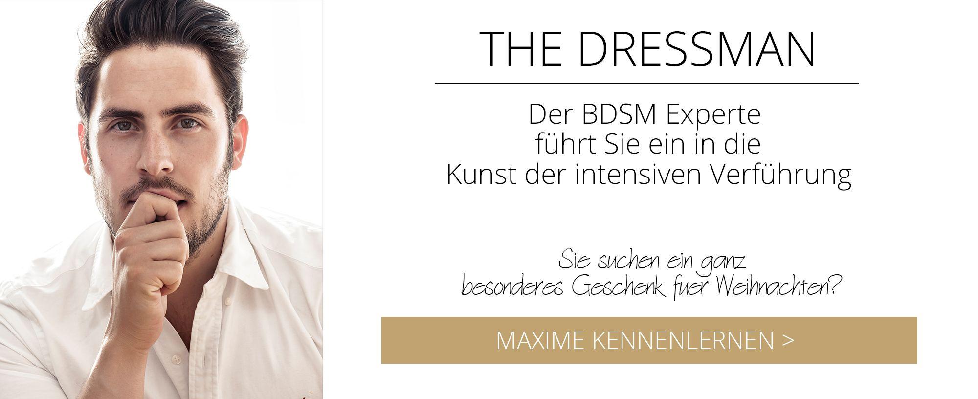 Lesenswert ;)  https://fraeulein-spitz.de/blog/TheDressman_Blog/